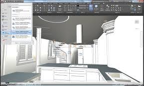 Small Picture Home Design Autodesk Home Design