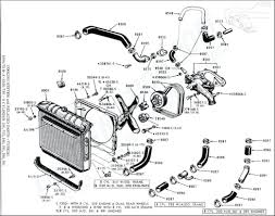 98 Ford F 150 Fuse Panel Diagram