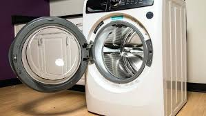 electrolux washer reviews. 1 Electrolux Washer Efls617siw Manual Review Reviews
