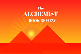 shweta palwe life lessons to learn from the alchemist shweta palwe the alchemist book review image