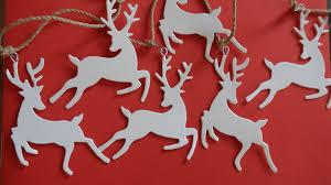 christmas office decorating themes. Elegant Christmas Office Decorations. Sam_4176 Decorations Decorating Themes C