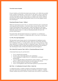 It Infrastructure Manager Sample Resume Awesome Resumes Templates