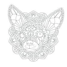Dog Coloring Pages Chihuahua Chihuahua Coloring Pages Cute Baby Dog