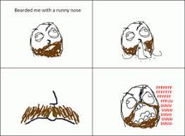 Nose Bleed Jokes | Kappit