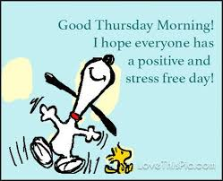 Thursday Inspirational Quotes Interesting Happy Thursday Quotes Unique 48 Best Hello Weekend Images On