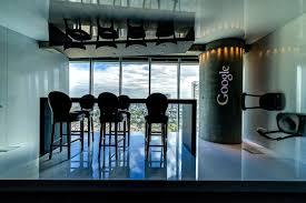 google tel aviv office. New Google Tel Aviv Office | Evolution Design, Setter Architects Ltd, Yaron Tal