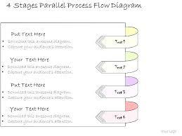 Workflow Template Download It Flow Diagram Excel Free Word