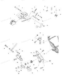 Unusual la spas wiring diagram nissan versa wiring harness diagram