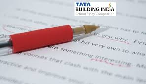 how to apply for tata building online essay competition  tata building essay 2016 17