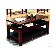 Coffee table that raises to dining height Height Adjustable Coffee Table That Raises Amazon Coffee Table Raises To Dining Height Bossconseil Coffee Table That Raises Amazon Coffee Table Raises To Dining Height