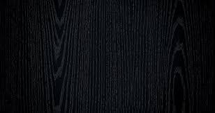 dark repeating background pattern. Unique Dark Wood Pattern Background Title And Dark Repeating Background S