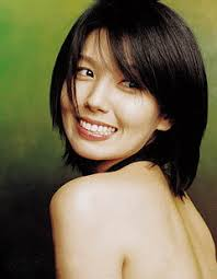 S. Korean Star Lee Eun Joo has Commited Suicide - Ent_Pic - Pictures -  Newsgd