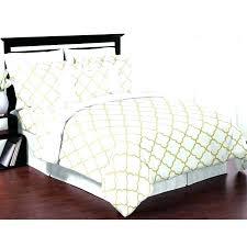 black white striped bedding black white and gold bedding bedding nursery cute white and gold bedding black white striped bedding