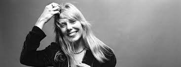 NAMM TEC Awards To Honor Joni Mitchell - ProSoundNetwork.com