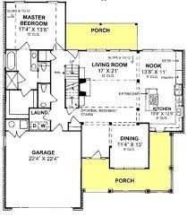 small handicap house plans wheelchair accessible home plans inspirational housing plans