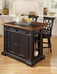 portable kitchen island ideas. Full Size Of Portable Movable Kitchen Island Ideas Table Black Wood Leather Chair Cabinet Doors Knobs I