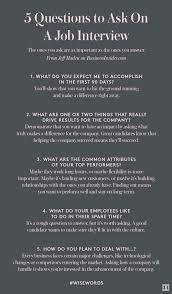 Advice For Second Interview Interview Questions Nursing Job Interview Tips Job