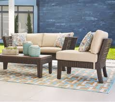 tyler outdoor furniture for small spaces87 furniture