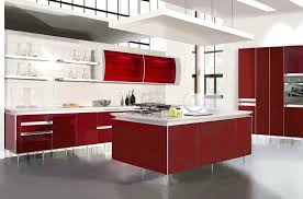 Modern kitchen colors 2014 Sand Coloured Kitchen Modern Kitchen Cabinets Cabinet Color Ideas 2014 Ricci Milan Dubai Kitchen Kitchen Cabinet Color Ideas 2014 Kitchen Cabinet Ideas 2014