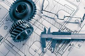 Mechanical Design Design And Engineering Tsh O M Services P Limited