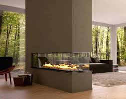 gas fireplace fumes wall fireplaces gas creating elegant gas fireplace smell like burning plastic