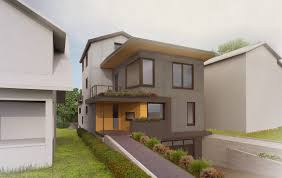 Small Picture house style design Modern House