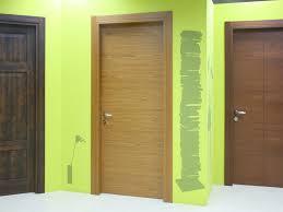 Porta per bagno : Porte e finestre porte e finestre prezzi porte e finestre reggio