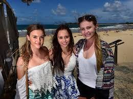 What the? Mooloolaba fails to make most top beach list | Sunshine Coast  Daily