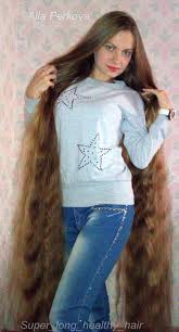 Really Long Hair Hairstyles One Of The Prettiest Women Ive Seen And That Beautiful Hair