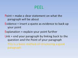 how to explain a quote in an essay quote analysis the easy way slc uc berkeley