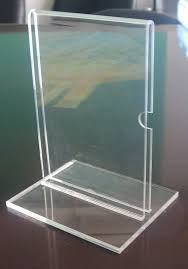 Lucite Stands For Display Acrylic Display Stands Lucite Display Case Acrylic Holders 18