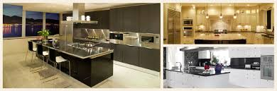 kitchen cabinets kijiji manitoba kitchen appliances tips and review