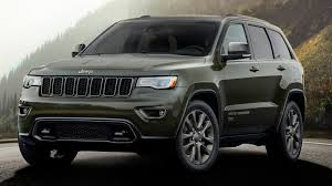 2016 jeep grand cherokee recalled for wiring harness autoblog 2000 jeep grand cherokee radio wiring diagram at Wiring Harness Jeep Grand Cherokee