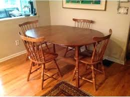 maple dining room set maple dining table and chairs maple dining table set maple dining table