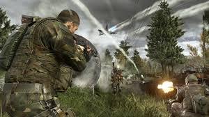 Cod Modern Warfare Remastered Mp Reveal