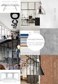 office interior designers london. Fine Designers Office Design London Italianbark For Office Interior Designers London