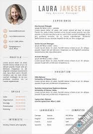Mark Zuckerberg Resume Template Best of Mark Zuckerberg Resume Brilliant Elon Musk Resume 24 Nardellidesign