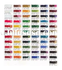 Napa Auto Paint Color Chart Napa Auto Paint Color Chart Best Picture Of Chart Anyimage Org