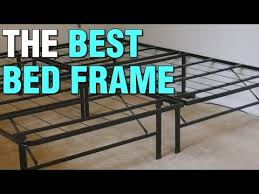 Bed Frames For Overweight People - CPRC