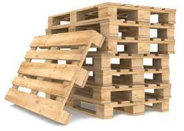 new and used wooden pallets used wood pallets46 wood
