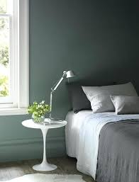 bedroom colors mint green. Green Grey Bedroom And Perfect On With Color Schemes Fabulous Ways To Mix Colors Mint