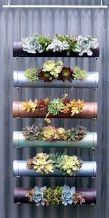 Small Picture Garden In Balcony Ideas India Best Balcony Design Ideas Latest
