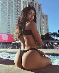Big Ass Brunette Latina Gujaratiaunty Passy Adult Xxx Area