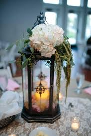 hobby lobby centerpieces hobby lobby flowers wedding new tall lantern centerpiece hobby lobby wedding awesome wedding
