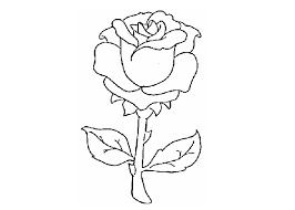 Small Picture Coloring Pages Of Hearts And Roses Free Coloring Pages With