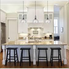 kitchen quantus pendant track light menards pendant light shades menards lighting indoor patriot track lighting