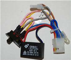 similiar hunter fan capacitor wiring keywords hunter ceiling fan replacement capacitor and wiring harness