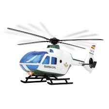Dickie Helicopter Light And Sound Buy Dickie Civil Guard Helicopter With Light And Sound 36 Cm