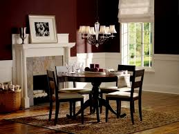 Lighting For Over Dining Room Table 24 Awesome Dining Room Lighting Decor Ideas Horrible Home