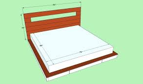 king size bed frame dimensions. Perfect Frame Cool King Size Bed Frame Dimensions  With King Size Bed Frame Dimensions M